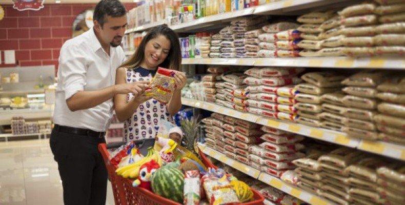Özhan Marketler Zinciri, Siz Nerede Biz Oradayız